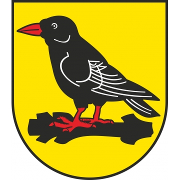 Znak 500x435 znak